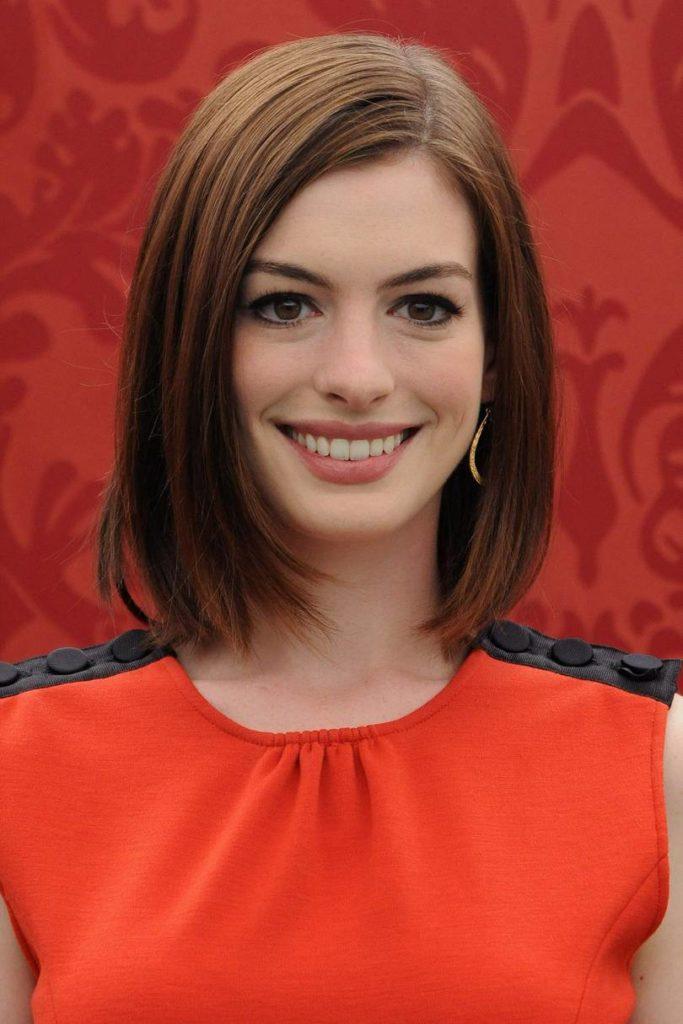 Anne Hathaway Haircut (32)