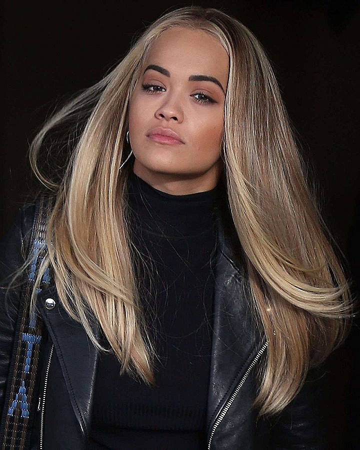30 Dirty Blonde Hair Ideas for Women to Look Attractive ... |Dirty Blonde Hair