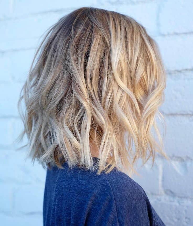 Dirty Blonde Hair (24)