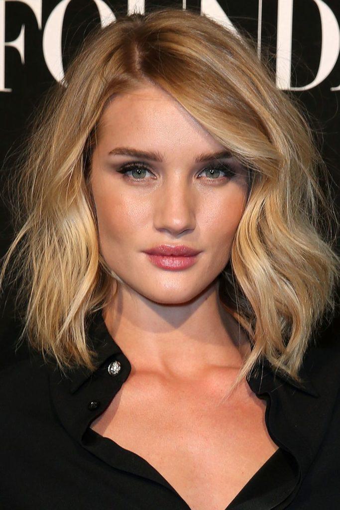 Dirty Blonde Hair (29)
