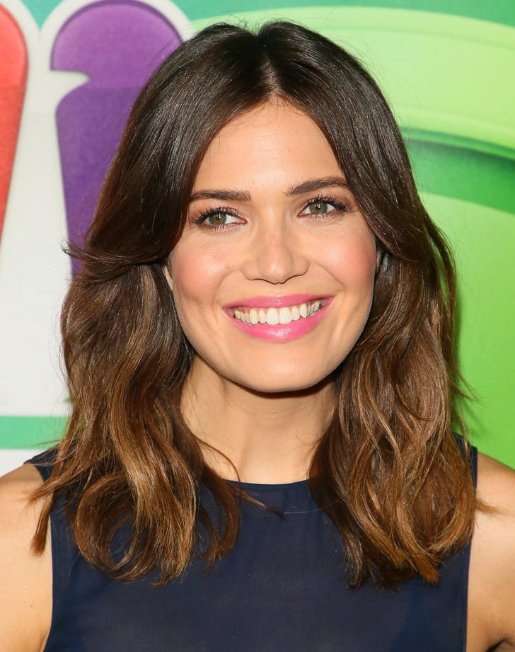 30 Most Beautiful Low Maintenance Haircuts for Women