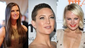 40 Most Beautiful Mom Haircuts to Look Gorgeous