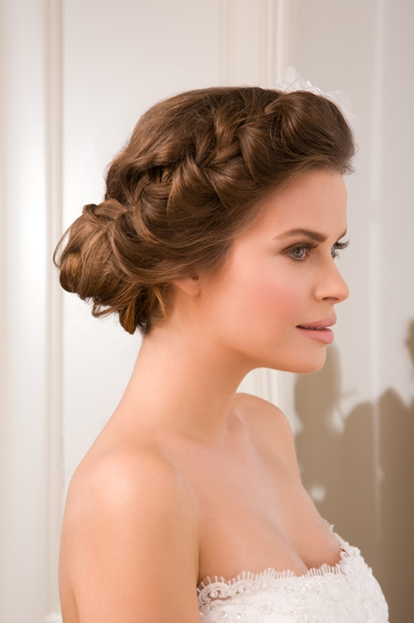 40 Stylish And Worth Trying Ladies Hairstyles Haircuts
