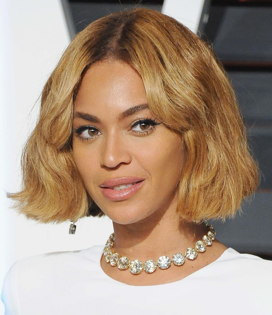 25 Blunt Bob Haircuts For Women To Look Gorgeous Haircuts