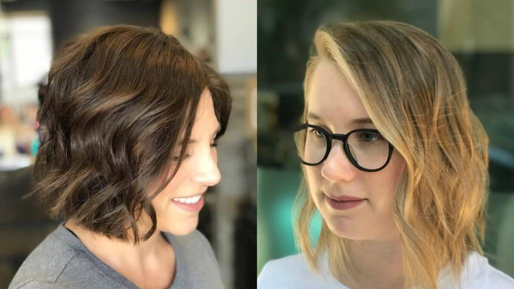 28 Cute Bob Hairstyles for Women to Look Fabulous