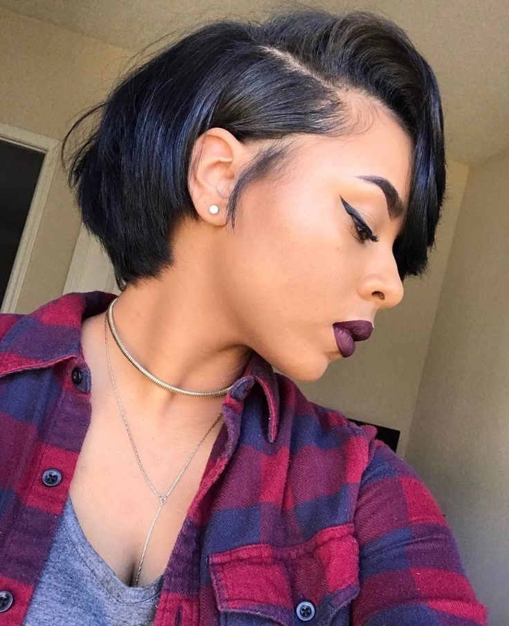 50 Cute Short Haircuts For Women To Look Charming Haircuts