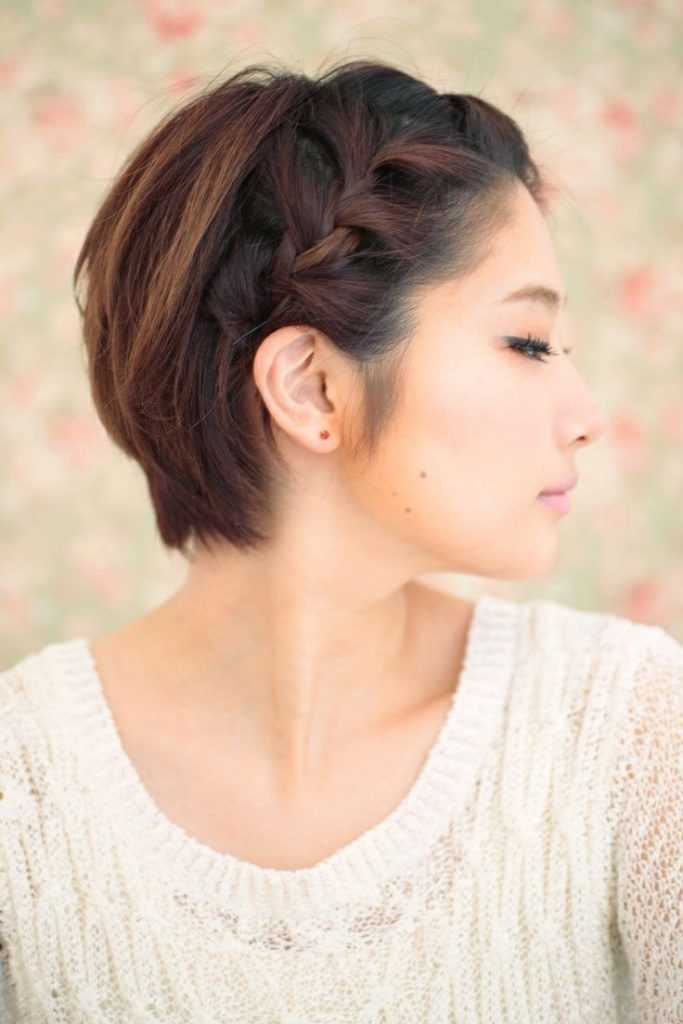 50 Cute Short Haircuts For Women To Look Charming Haircuts