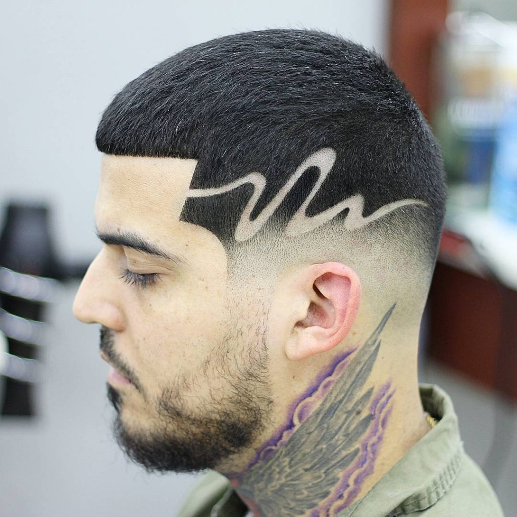 30 Low Fade Haircuts Time For Men To Rule The Fashion Haircuts