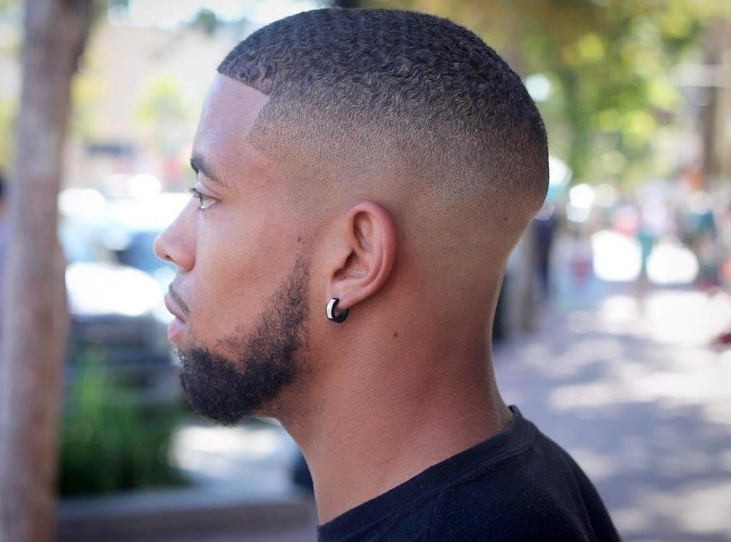 30 Low Fade Haircuts Time For Men To Rule The Fashion