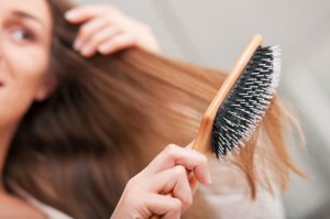 25 Best Hair Brushes for Every Hair Type – Hair Brush Reviews and Ideas