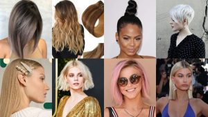 Top Hair Trends to Follow This Year – Transform Yourself into a New You
