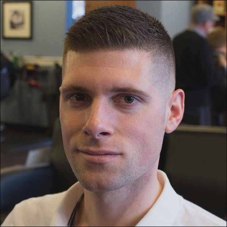 Haircut Numbers – Hair Clipper Sizes