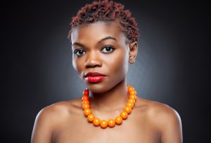 20 Superlative TWA Hairstyles – Teeny Weeny Afro