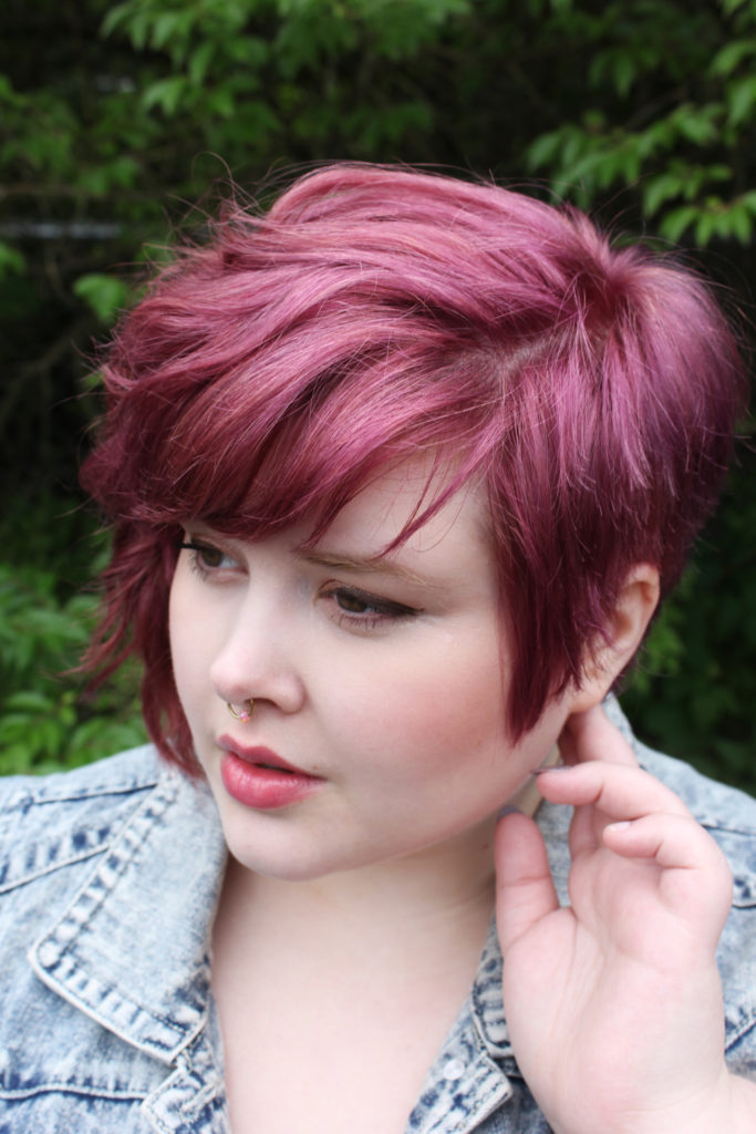 22 Attractive Hairstyles For Plus Size Women Haircuts