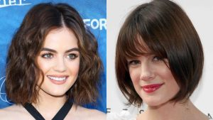 20 Short Brunette Hairstyles for an Awesome Look