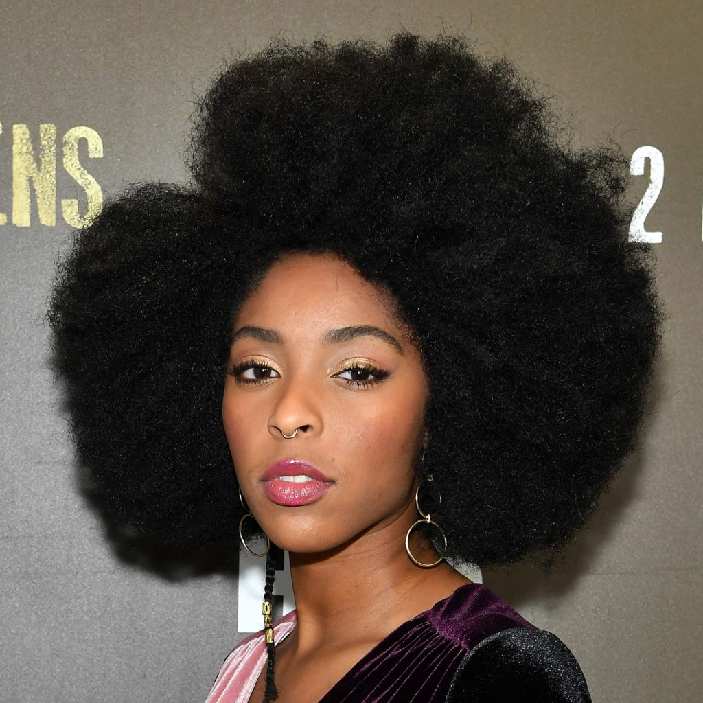 Remarkable 21 Most Stylish Afro Hairstyles For Women To Look Stunning Schematic Wiring Diagrams Amerangerunnerswayorg