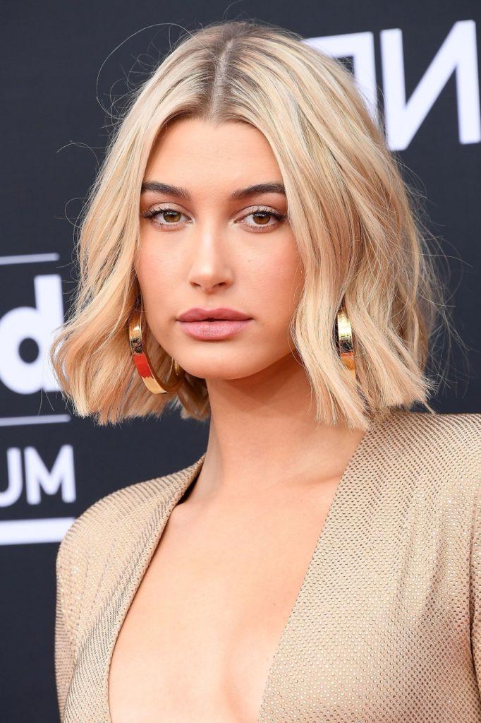 20 Cute Bob Haircuts for Women to Look Charming - Haircuts & Hairstyles 2019