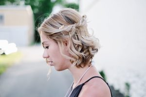 22 Cool and Cute Summer Hairstyles for Women
