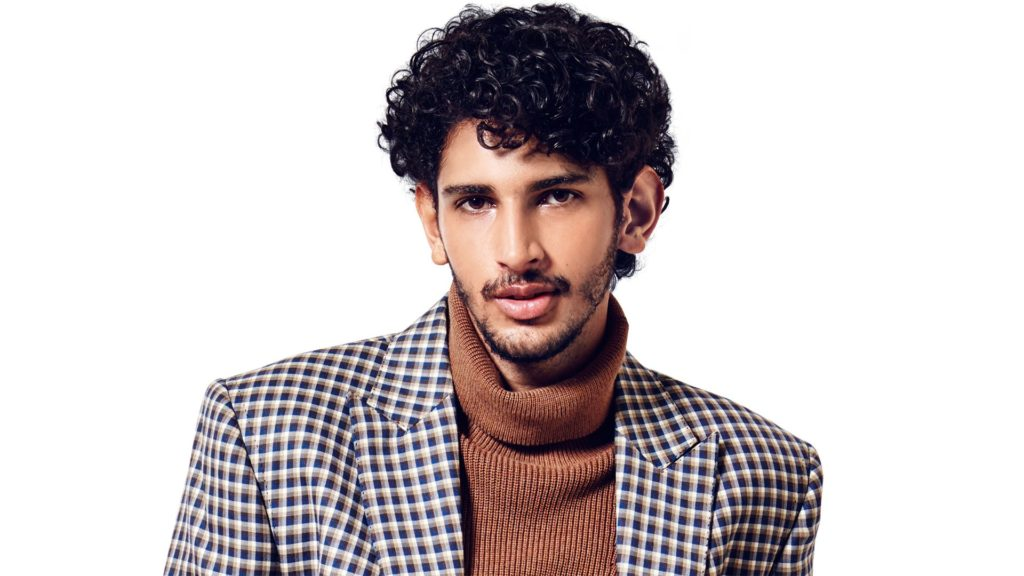 21 Insanely Cool Hairstyles For Indian Men Haircuts Hairstyles 2019