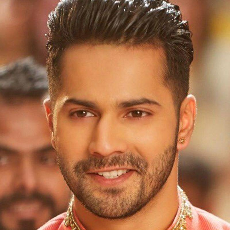 21 Insanely Cool Hairstyles for Indian Men - Haircuts & Hairstyles 2020