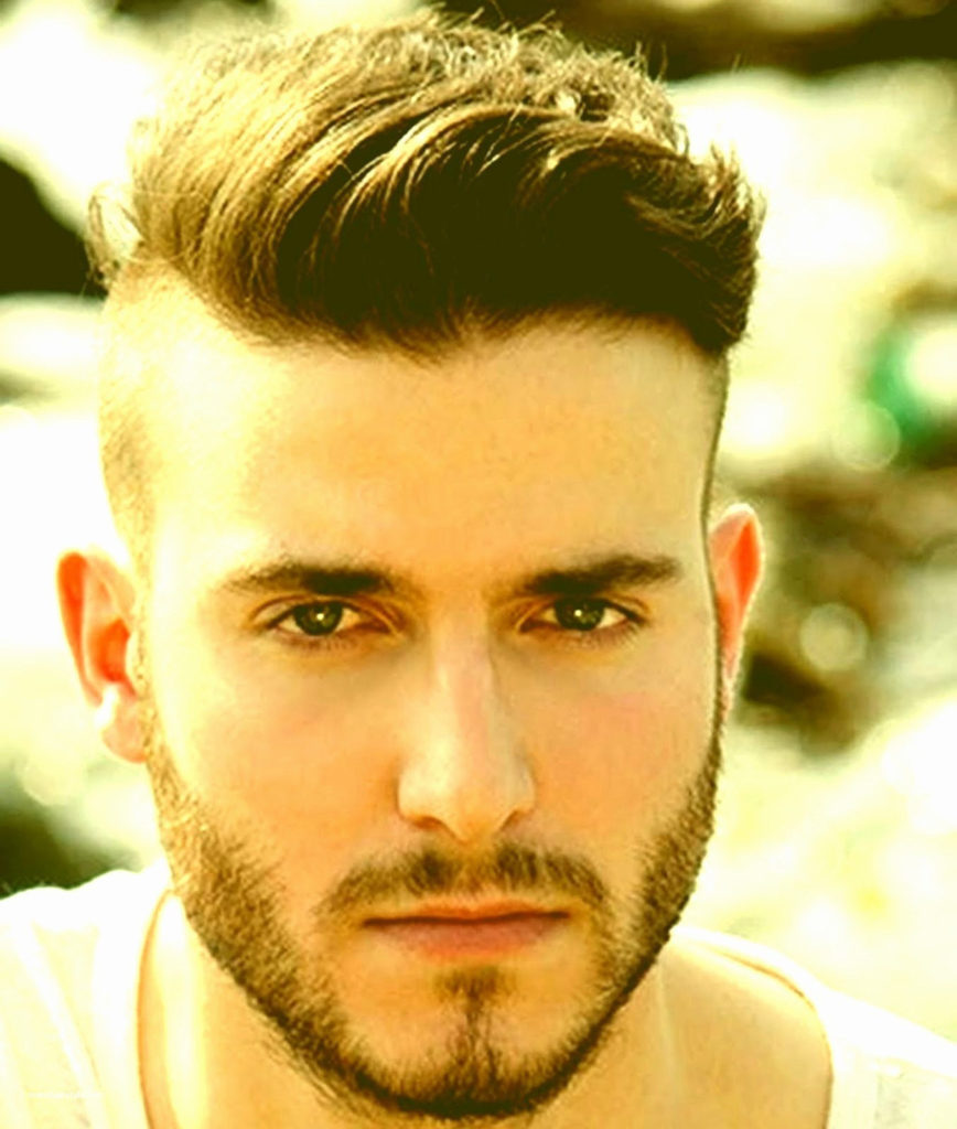 21 Insanely Cool Hairstyles For Indian Men Haircuts Hairstyles