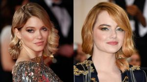 21 Loose Hairstyles to Look Relaxed and Ravishing