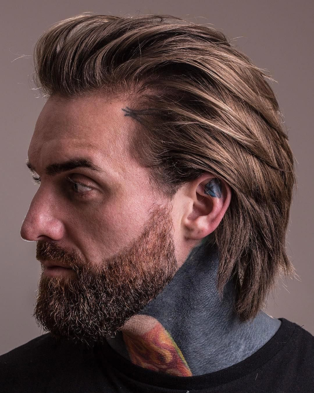 25 Hipster Hairstyles for Both Hot and Cool Look ...