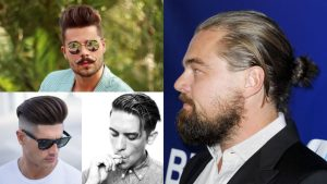 25 Hipster Hairstyles for Both Hot and Cool Look