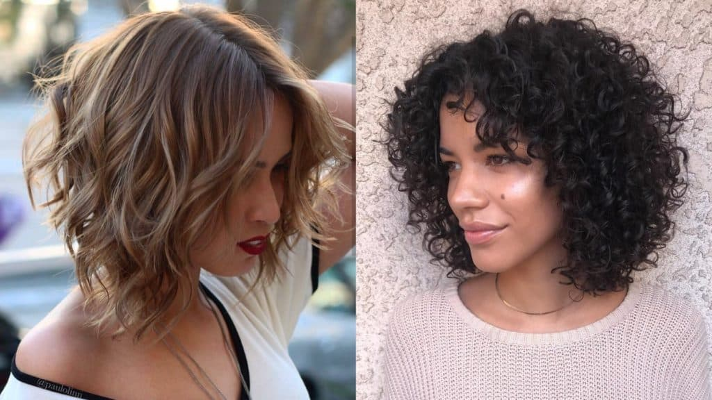21 Most Coolest Variation of Bob Haircuts to Try Now - Haircuts & Hairstyles  2020