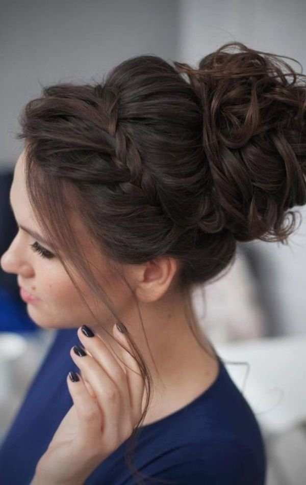 25 Cute Hairstyles for Girls to Look Charismatic - Haircuts ...