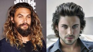 25 Ultra Stylish Long Hairstyles for Boys
