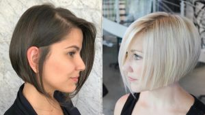 21 Most Amazing Bob Haircuts for Thin Hair