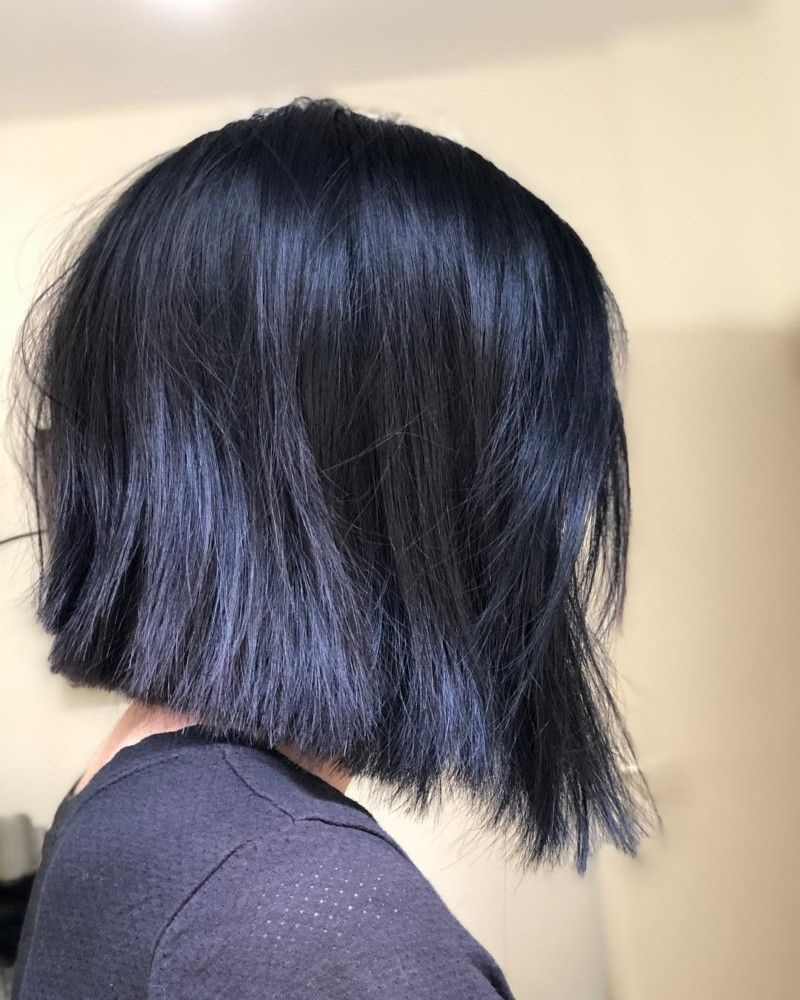 51 Most Coolest Variation of Bob Haircuts to Try Now #coolest #variation #bob #haircuts - Decor