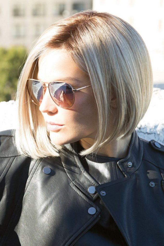30 must try bob hairstyles 2020 for trendy look  haircuts