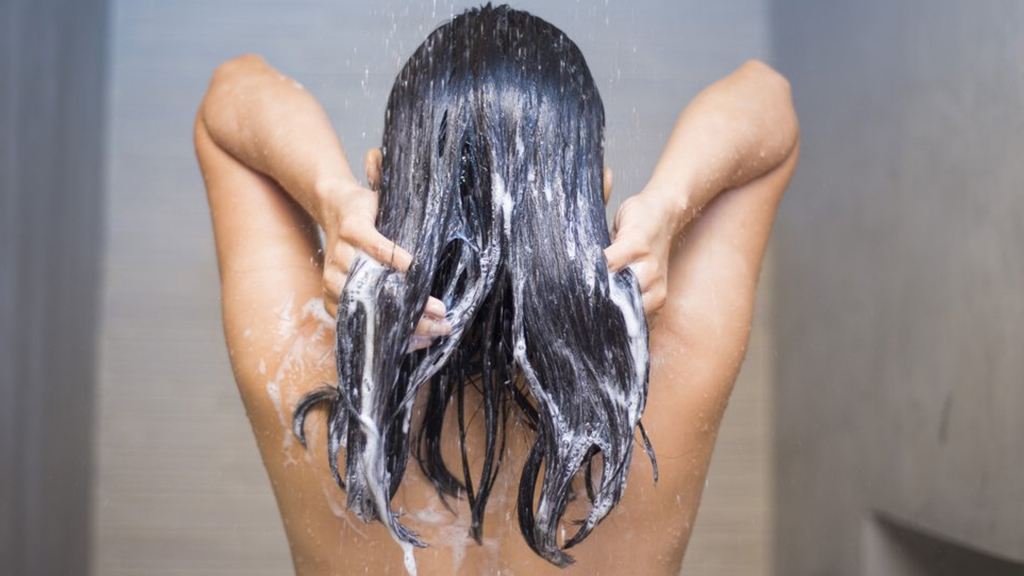 How Often Should I Shampoo and Condition My Hair