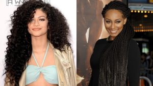 20 Awesome Long Hairstyles for Black Girls
