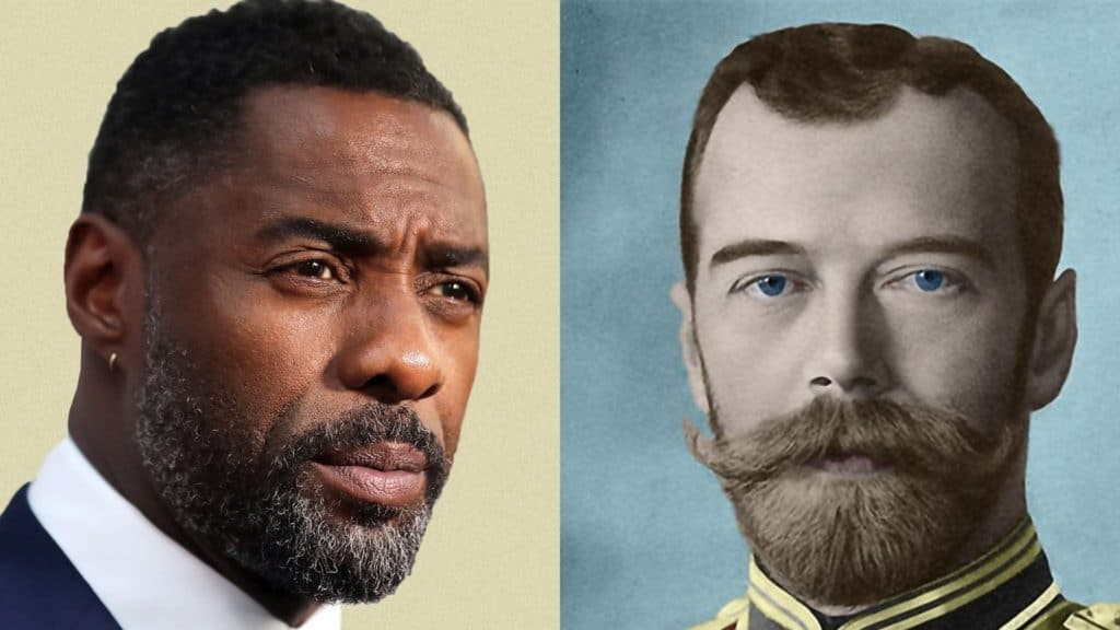 Excellent 20 Beard Styles For Black Men To Look Stylish Haircuts Natural Hairstyles Runnerswayorg