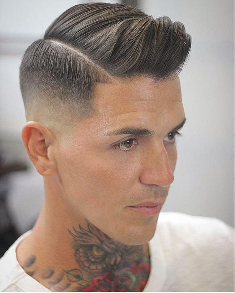 Wondrous 30 Mens Hair Trends Mens Hairstyles 2020 Haircuts Hairstyles Schematic Wiring Diagrams Phreekkolirunnerswayorg