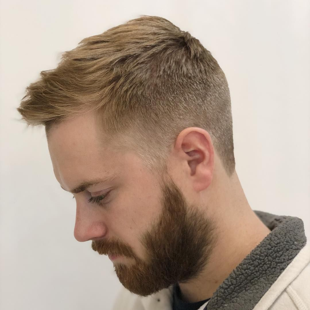30 Mens Hair Trends Mens Hairstyles 2020 Haircuts Hairstyles