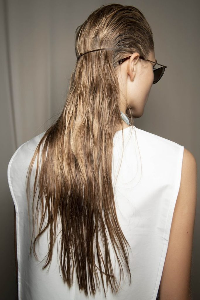 Hair Trends 2020 - 30 Hairstyles to Glam Up Your Look ...
