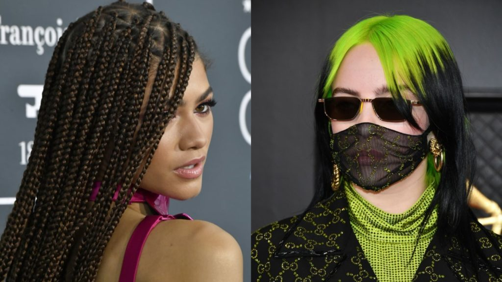 Hair Trends 2020 – 30 Hairstyles to Glam Up Your Look
