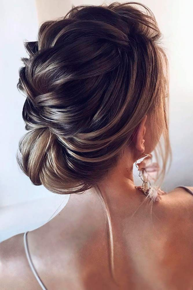 25 prom hairstyles 2020 for an exquisite look  haircuts