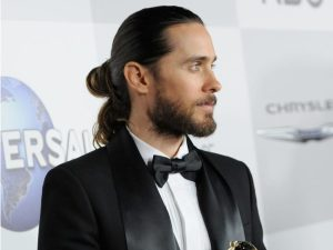 25 Popular Hairstyles for Men to Look Fabulous