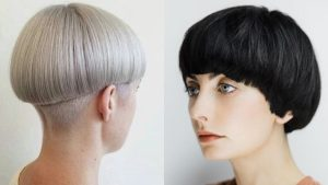 20 Pageboy Haircut for Bold and Babe Look