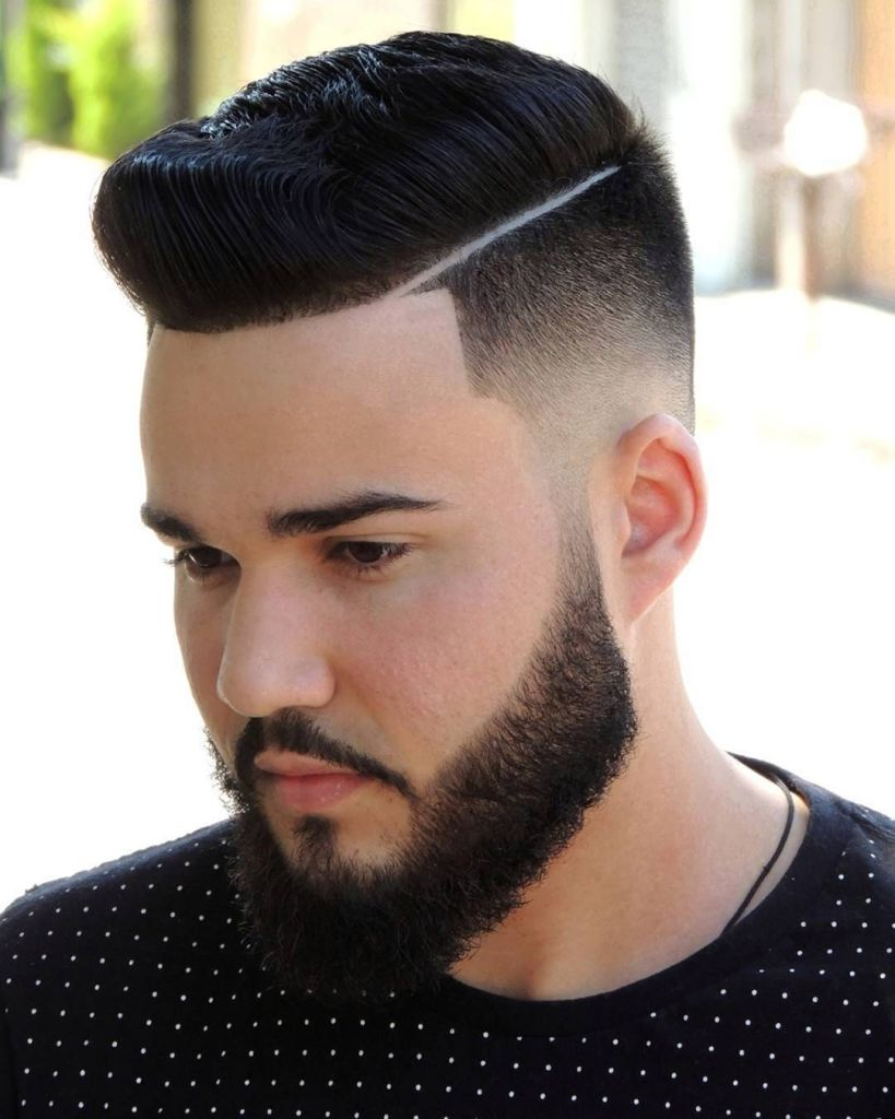25 Hair Cutting Styles to Enhance Your Look - Haircuts ...