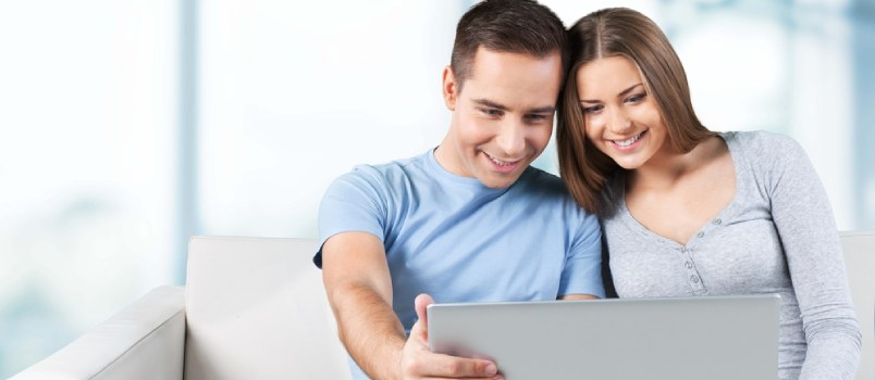 Online Marriage Counselor