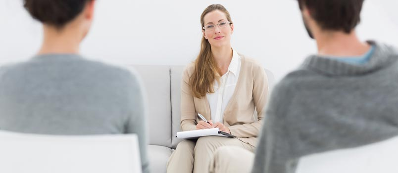 How Does Premarital Counseling Help You Achieve Your Marital Aspirations