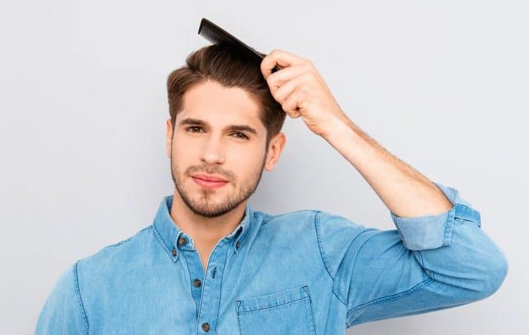 Hair Transplant the Best Solution for Hair Loss5