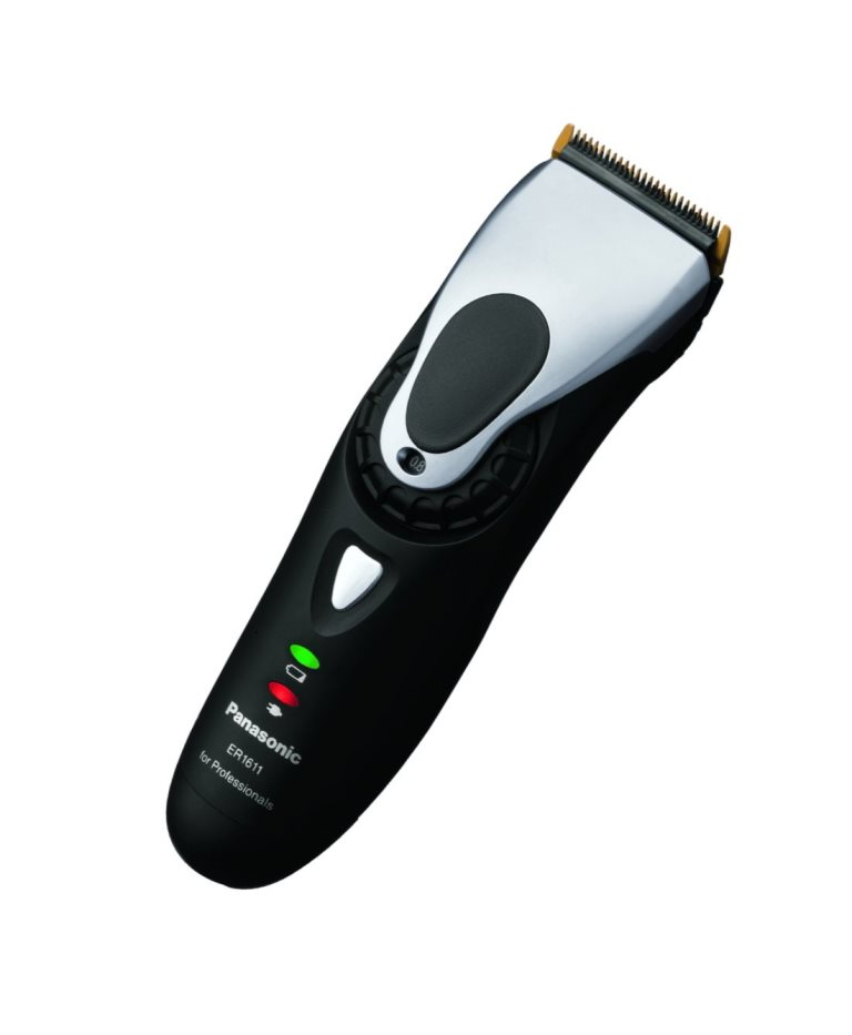 Best Cordless Hair Clippers & Trimmers