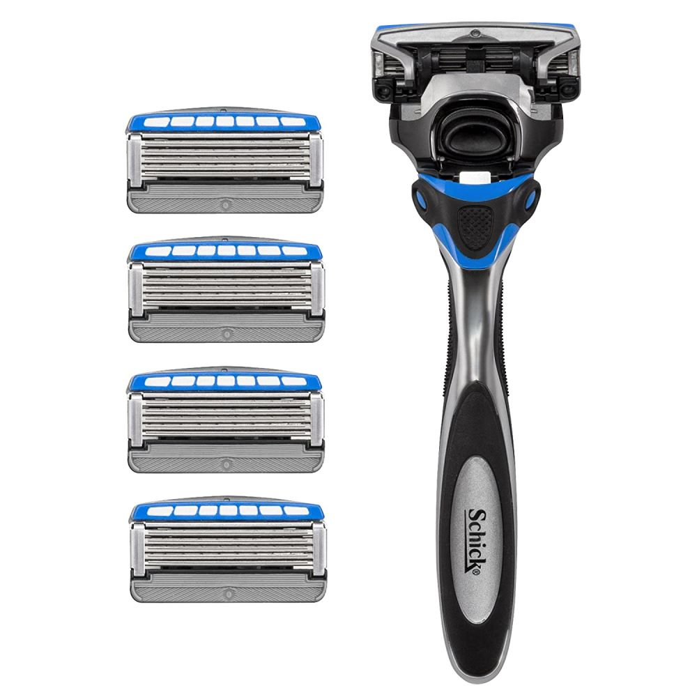 Best Razors for Shaving Your Head